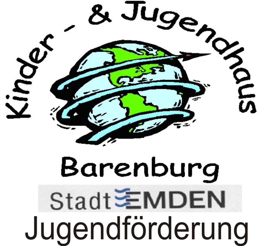 logo-kjhb-stadt-emden-jugendfoerderung